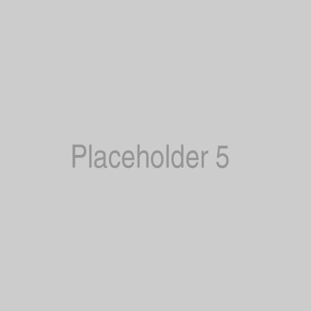 placeholder-5