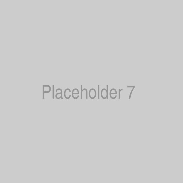 placeholder-7