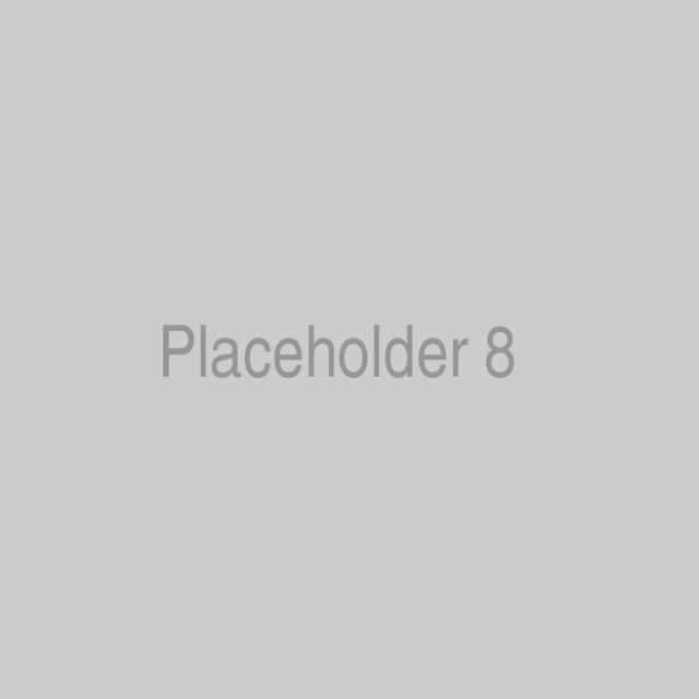 placeholder-8